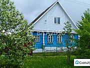 Дом 75 м² на участке 23 сот. Владимир