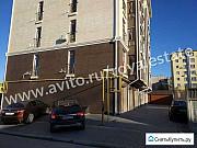 Офисное помещение, 58 кв.м. Симферополь