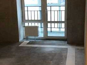 3-комнатная квартира, 92 м², 2/10 эт. Казань