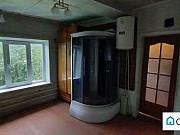Дом 54 м² на участке 1 сот. Барнаул