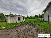 Дача 36 м² на участке 7 сот. Ставрополь