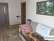 Дом 70 м² на участке 6.5 сот. Магнитогорск