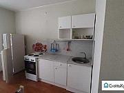 1-комнатная квартира, 40 м², 3/17 эт. Краснодар