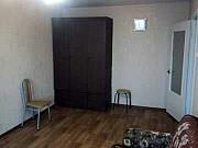 1-комнатная квартира, 34 м², 4/5 эт. Ивантеевка