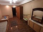 1-комнатная квартира, 20 м², 3/5 эт. Пятигорск