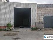 Гараж >30 м² Южноуральск