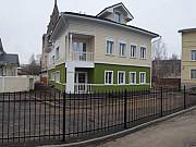 3-комнатная квартира, 145.6 м², 2/3 эт. Вологда