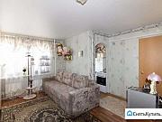 1-комнатная квартира, 29 м², 3/3 эт. Нижний Тагил
