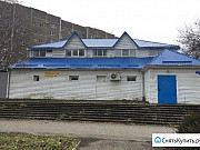 Производственное помещение, 387.4 кв.м. Солнечнодольск