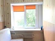 Комната 21 м² в 1-ком. кв., 5/5 эт. Калуга