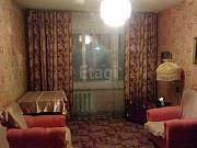 3-комнатная квартира, 68 м², 2/9 эт. Владимир