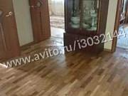 Дом 100 м² на участке 14 сот. Новочеркасск
