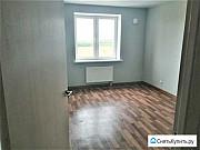 1-комнатная квартира, 37.5 м², 5/12 эт. Калуга