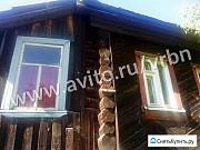 Дом 31 м² на участке 1 сот. Владимир