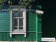 Дом 55 м² на участке 8.3 сот. Сасово
