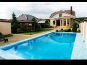 Дом 150 м² на участке 6 сот. Ставрополь