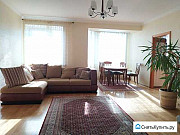 4-комнатная квартира, 106 м², 6/6 эт. Екатеринбург
