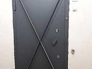 Комната хранения оружия (кхо) для чоп чоо, 10 кв.м. Москва