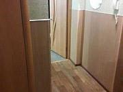 2-комнатная квартира, 45 м², 5/5 эт. Иваново