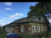 Дом 50 м² на участке 15 сот. Шипицыно