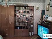2-комнатная квартира, 44 м², 9/9 эт. Тюмень