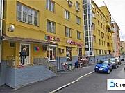 2-я Тверская-Ямская улица 38, 73,5 кв.м Москва
