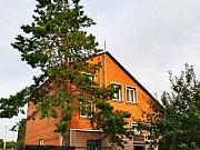 Дом 230 м² на участке 8 сот. Оренбург