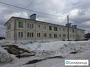 2-комнатная квартира, 47.1 м², 1/2 эт. Богашево