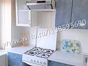 2-комнатная квартира, 43.2 м², 5/5 эт. Волгоград