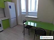 1-комнатная квартира, 45 м², 4/10 эт. Коломна