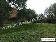 Дом 100 м² на участке 20 сот. Калининград