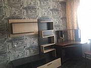 1-комнатная квартира, 25 м², 5/5 эт. Рязань