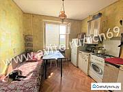 1-комнатная квартира, 38 м², 5/10 эт. Тверь