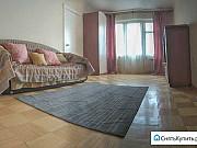 2-комнатная квартира, 43 м², 5/5 эт. Фрязино