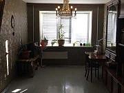 3-комнатная квартира, 66 м², 9/9 эт. Самара