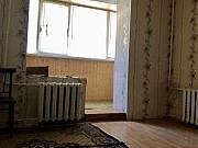 1-комнатная квартира, 21 м², 1/5 эт. Астрахань