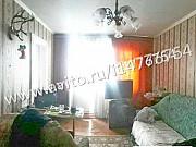 4-комнатная квартира, 61 м², 4/5 эт. Белгород