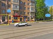 Торговое помещение, 53 кв.м. Москва