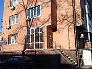 Офисное помещение, 115 кв.м. Ростов-на-Дону