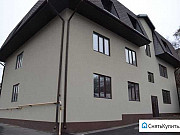 1-комнатная квартира, 59.6 м², 1/3 эт. Воронеж