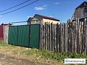 Дача 25 м² на участке 9.5 сот. Ангарск