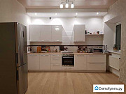 3-комнатная квартира, 135 м², 4/9 эт. Челябинск