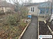Дом 38 м² на участке 5 сот. Ставрополь