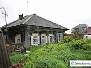 Дом 24 м² на участке 9 сот. Тобольск