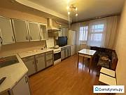 2-комнатная квартира, 71 м², 1/9 эт. Электросталь