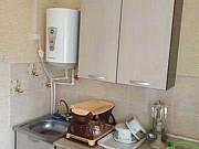 2-комнатная квартира, 37 м², 4/5 эт. Александровское
