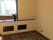 1-комнатная квартира, 34.4 м², 10/10 эт. Пермь