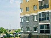 3-комнатная квартира, 73 м², 1/5 эт. Волгоград