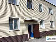 2-комнатная квартира, 43.2 м², 1/2 эт. Инской