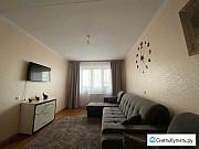 2-комнатная квартира, 57 м², 2/10 эт. Альметьевск